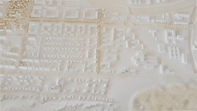 3D-Druck-Städtebauliche-Maßnahmen-Heidelberg